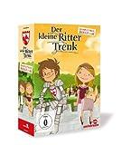 Der kleine Ritter Trenk - Komplettbox (6 DVDs)