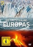 Die Geburt Europas - National Geographic
