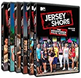 Jersey Shore: The Complete Series Pack [RC 1]