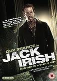 Jack Irish: Bad Debts & Black Tide