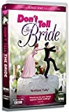 Don't Tell the Bride - Series 1