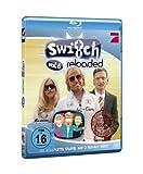 Switch Reloaded - Vol. 6 [Blu-ray]