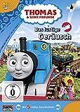 Thomas und seine Freunde 29 - Das lustige Gespräch