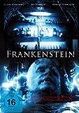 Dan Curtis: Frankenstein (TV-Miniserie)