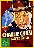 Charlie Chan: Das Geheimnis