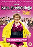 Mrs Brown's Boys - Series 3