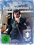 Staffel 8 (3 DVDs)