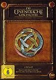 Die unendliche Geschichte - Die Abenteuer gehen weiter (3 DVDs)