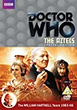 Doctor Who - The Aztecs (Special Edition)