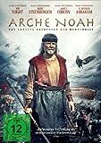 Arche Noah - Das größte Abenteuer der Menschheit (2 DVDs)