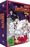 Inu Yasha - Vol. 2/Episoden 29-52 (6 DVDs)