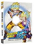 Dragon Ball Z Kai - Episodes 78-98 [RC 1]
