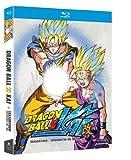 Dragon Ball Z Kai - Episodes 78-98 [Blu-ray]