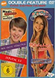 Neds ultimativer Schulwahnsinn - Staffel 1.1+Zoey 101 - Staffel 1.1 (2 DVDs)