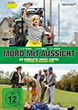 Staffel 2 Box (4 DVDs)