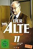 Der Alte - Collector's Box Vol.11, Folge 176-190 (5 DVDs)