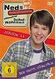 Neds ultimativer Schulwahnsinn - Staffel 1.1