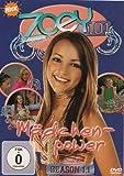 Zoey 101 - Staffel 1, Teil 1