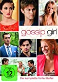 Gossip Girl - Staffel 5 (5 DVDs)