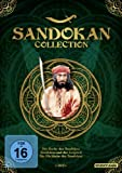 Collection (4 DVDs)