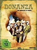 Bonanza - Season 10 (8 DVDs)