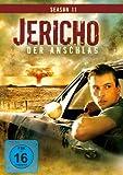 Staffel 1.1 (3 DVDs)