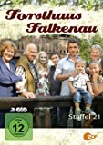 Staffel 21 (3 DVDs)