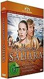 Das Geheimnis der Sahara - Langfassung (3 DVDs)