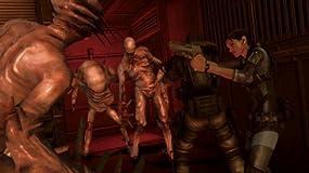 Resident Evil - Revelations, Abbildung #03