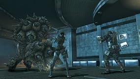Resident Evil - Revelations, Abbildung #04