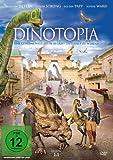 Dinotopia - Season 1.1