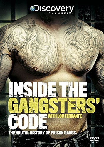 Inside The Gangster's Code