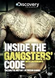 Inside The Gangster's Code with Lou Ferrante
