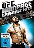 Rampage Greatest Hits