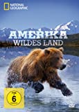 Amerika: Wildes Land