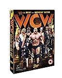 The Best Of WCW Monday Night Nitro, Vol. 2