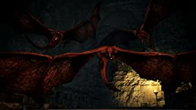Dragon's Dogma - Dark Arisen, Abbildung #01