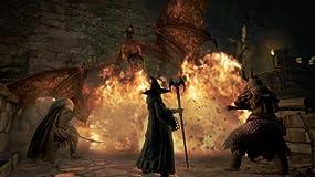 Dragon's Dogma - Dark Arisen, Abbildung #02