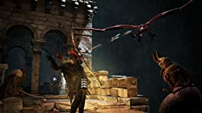 Dragon's Dogma - Dark Arisen, Abbildung #04