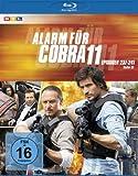 Alarm für Cobra 11 - Staffel 30 [Blu-ray]