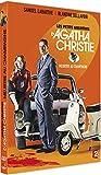 Les Petits Meurtres d'Agatha Christie: Meurtre au Champagne