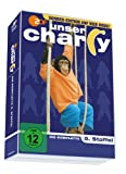 Unser Charly - Staffel 5 (4 DVDs)