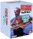 Series 1-5 (14 DVDs)