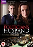 The Politician's Husband