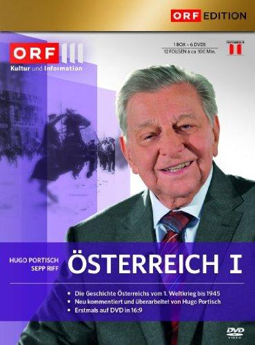 Österreich I