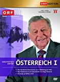 ORF3 Edition (6 DVDs)