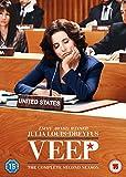 Veep - Series 2
