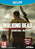 The Walking Dead: Survival Instinct (Uncut) (für Wii U)