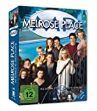 Staffel 2 (7 DVDs)
