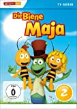 Die Biene Maja, Vol. 2